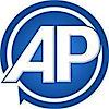 AccuPOS's Company logo