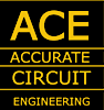Accurate Circuit Engineering's Company logo