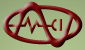 Accuratecontrols's Company logo