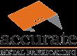 Accuratemetalfab's Company logo