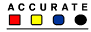 Accurategasket's Company logo