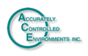 Accurately Controlled Environments's Company logo