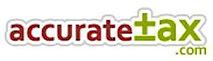 AccurateTax's Company logo