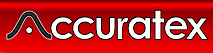 Accuratex Systems's Company logo