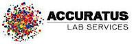 Accuratus Lab's Company logo