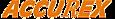 Tulip Diagnostics's Competitor - Accurex Biomedical Pvt. Ltd. logo