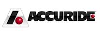 Accuride Corporation's Company logo