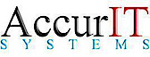 AccurIT Systems's Company logo