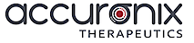 Accuronix Therapeutics's Company logo