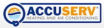Accuserv Gas Fireplace Repair's Company logo