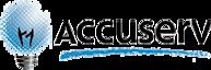 Accuserv Lighting & Equipment's Company logo