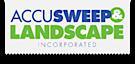 Accusweep Services's Company logo
