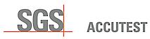 Accutest Laboratories's Company logo