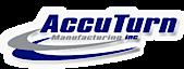 Accuturnmfgtx's Company logo