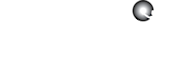 Acecirculation's Company logo