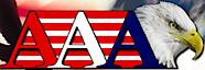 Ace American Alarm Co's Company logo