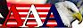 Ace American Alarm Co's company profile