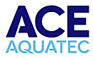 Ace Aquatec's Company logo