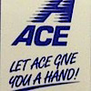 Ace Building Equipment Hire's Company logo