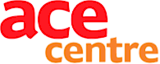 Acecentre's Company logo