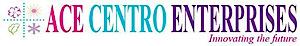 Acecentro's Company logo