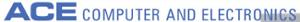 Ace Computer And Electronics's Company logo