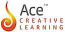 Ace Creative Learning's Company logo