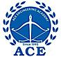 Ace Engineering Academy's Company logo