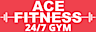 Ace Fitness Gym