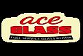 Aceglassflorida's Company logo