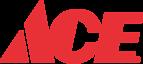 Ace Hardware's Company logo