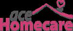Ace Homecare's Company logo