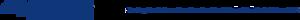 Ace Hydraulic & Pneumatics's Company logo