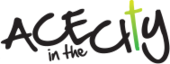 Ace In The City's Company logo
