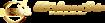 Fairfax Limo's Competitor - Ace Limo & Sedan logo