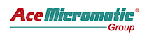 Ace Micromatic Group's Company logo