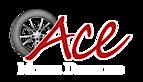 Ace Mobile Detailing's Company logo