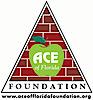 Aceoffloridafoundation's Company logo