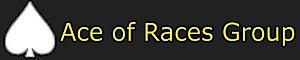 Ace Of Races's Company logo