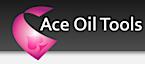 Ace Oil Tools's Company logo