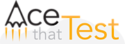 Ace That Test, Test Coaching & Test Preparation's Company logo