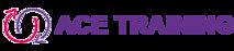 Ace Training Malaysia's Company logo