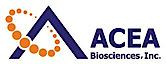 ACEA Biosciences's Company logo