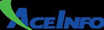 AceInfo's Company logo