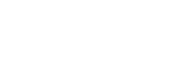 Aceitunas Roldan's Company logo