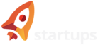 Acelerastartups's Company logo