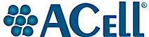 ACell's Company logo