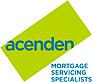 Acenden's Company logo