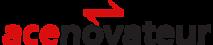 Acenovatuer's Company logo