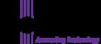 Acentek's Company logo